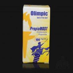 Olimpic PropioMAST